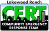 LWR CERT Logo